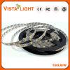 De veranderlijke LEIDENE SMD 5050 Flexibele Verlichting van de Strook voor de Voorzijden van het Bureau