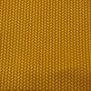 Cuoio sintetico durevole molle del sofà (CF5120)