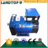 Landtopの同期ブラシ230V 1つの段階20kwの発電機