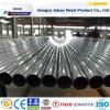 L'AISI 304 2b/ Ba Tuyau en acier inoxydable sans soudure