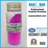Hoogst - efficiënte Imidacloprid + Carbendazim + Metalaxyl (10%+10%+10% Ws)