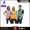 Одежды безопасности/Workwear/отражательная тельняшка