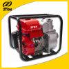 Un nuovo tipo pompa da 3 pollici di benzina impostata (ZTON)