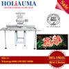 Máquina automatizada comercial de Ho-1501L del bordado de calidad superior de la área extensa