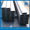 Purlins Eco-Friendly do frame da seção do aço C para os edifícios de aço