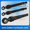 주문품 팔 또는 붐 또는 물통 굴착기 액압 실린더