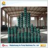Pompe à eau centrifuge à haute pression et profonde pour l'irrigation agricole