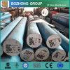 BACCANO 15mo3 Cina laminata a caldo & lega & carbonio & barre d'acciaio rotonde