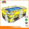 China-Hersteller-videomaschinen-Fisch-Hunter-Säulengang-Spiele