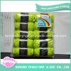 Mode Strickwaren Garn Schal-Hut Chunky Knit Sweater Patterns