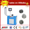 Jp Vertical Balancing Machine for Motorcycle Clutch Flywheel Brake Disc