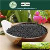 Il carbonio di Kingeta ha basato il fertilizzante composto NPK 15-15-15 per frutta
