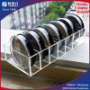 17 Jahre Fabrik-Lieferanten-kompakte acrylsauerhalter-,