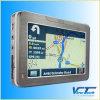 4.3  Protable GPS Vorrichtung (VT-PG438)