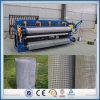 Сваренная ценой по прейскуранту завода-изготовителя машина ячеистой сети в крене