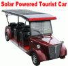 Солнечный автомобиль (KLFY080A)