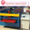 760 tipo linha de produção de cartão ondulado