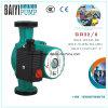 Ucrania que calienta la bomba de circulación del aumentador de presión de la agua caliente RS32/6