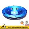 Абразивный диск чашки хорошего представления PCD