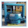 Pneu d'approvisionnement d'usine de bonne qualité corrigeant des presses
