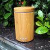 Los difusores de bambú verdaderos del petróleo esencial venden al por mayor/el purificador del aire del surtidor de China