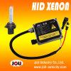 Kit OCULTADO del motor H6