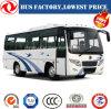 Las ventas de Dongfeng caliente 7.9m de Autobús Turístico (24-35 escaños), autobús de pasajeros