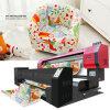 Macchina diretta industriale di stampaggio di tessuti di Digitahi di prezzi acquistabili con l'alta risoluzione