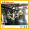 세륨과 ISO Approved Different Capacities Oil Presses Camellia Sinensis Oil Tea Seeds Oil Processing Machine