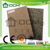 Paneling стены перегородки конструкции декоративный нутряной
