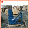De z.o.z. Gedreven Houten Machine van de Molens van de Molen van de Korrel/van de Pelletiseermachine Mill/Pellet