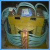 Spezieller Mittelfrequenzinduktions-Verhärtung-Maschinen-c4stromrichtertransformator