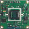 Carte 2015 de Hotsale Effio-E 4140+673 Main Control Board pour la télévision en circuit fermé Camera