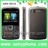 Dubbele Mobiele Telefoon (1:1 EX115)