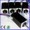 Micro motore elettrico ibrido del motore passo a passo di NEMA8 20mm mini