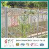 網またはロール上のBrcの溶接塀を囲うPVCによって塗られるBrc