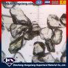 Make Diamond Cutting Toolsのための総合的なDiamond Powder 30/40-500/600 Use