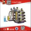 De Machine van de Druk van de plastic Zak (YT)