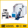 Machine de test de choc de Charpy/appareil de contrôle automatiques à basse température de choc