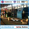 Type machine de berceau de fabrication de câbles d'en cuivre
