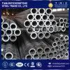 Preço sem emenda e qualidade de Coreia da tubulação de aço do revestimento brilhante 12  bom