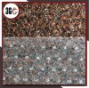 Couvre-tapis de vente chaud de bobine de PVC de support de la transitoire 2017 (3G-TSJS)