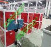 PLA Filament Extrusion Line de 3D Printer 1.75mm 3.00mm ABS