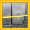 ASTM 1045 acero galvanizado en caliente de bobina