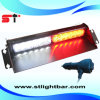 Tir6 Car Light Interno 1W LED Strobe traço de luz