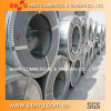 Сбывание Dx51d Z60 фабрики горячее/Corrugated окунутый горячий строительного материала листа металла толя гальванизированная/Galvalume стальная прокладка