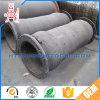 Boyau hydraulique tressé de vente chaud d'acier inoxydable