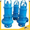 4  6  8  10 電気浸水許容の廃水ポンプ