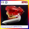 Indicatore luminoso dentale medico dei rifornimenti LED di vendita calda
