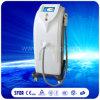 Nova máquina de laser de diodo de remoção de cabelo de 808nm-Us 418